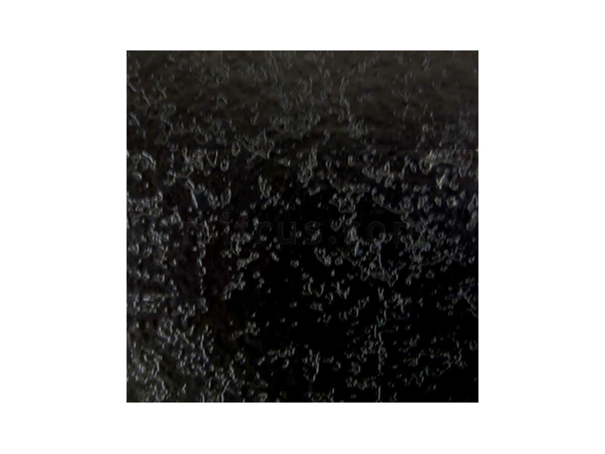 Стеновая панель 9,6х650х4100 арт. 1200 CТ