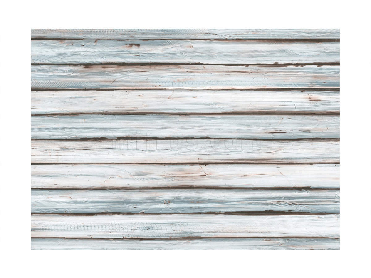Стеновая панель 9,6х650х4100 арт. 5255 FG