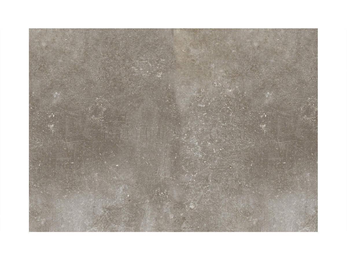 Стеновая панель 9,6х650х4100 арт. 6059 FG