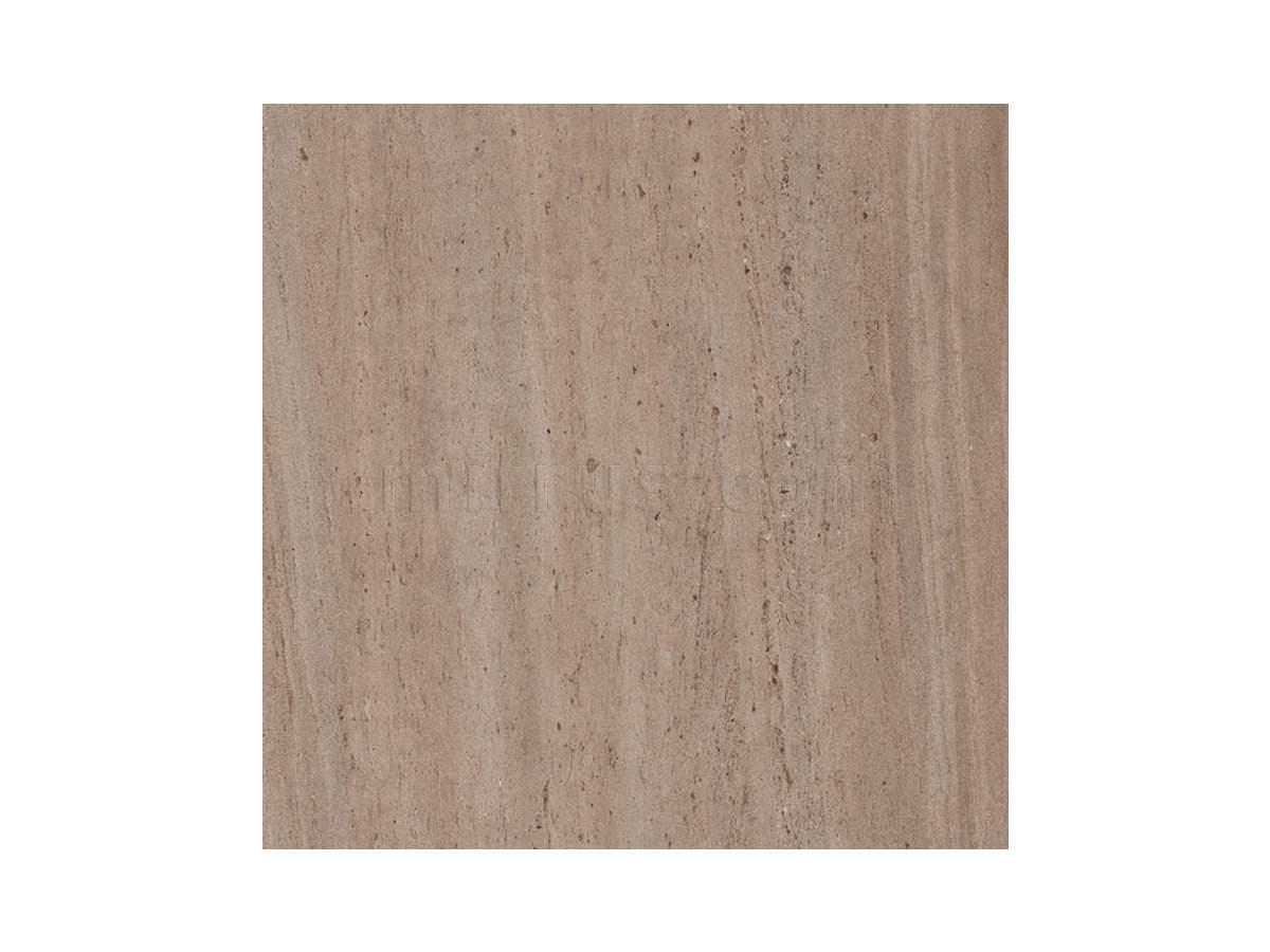 Стеновая панель 9,6х1300х4100 арт. 6262 HS