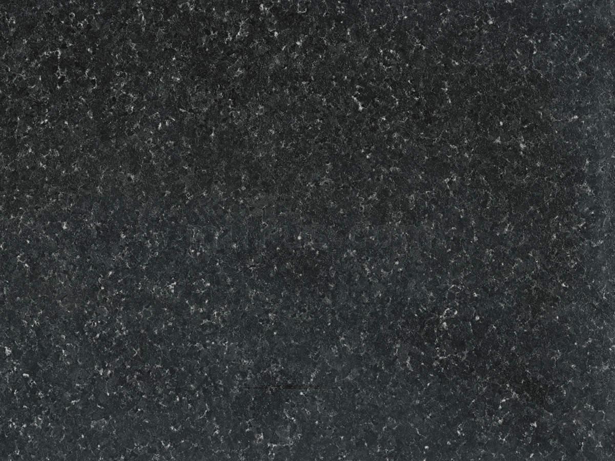 Столешница 114.RAD гранит черный 600*3600*40 (в упаковке) кат.D