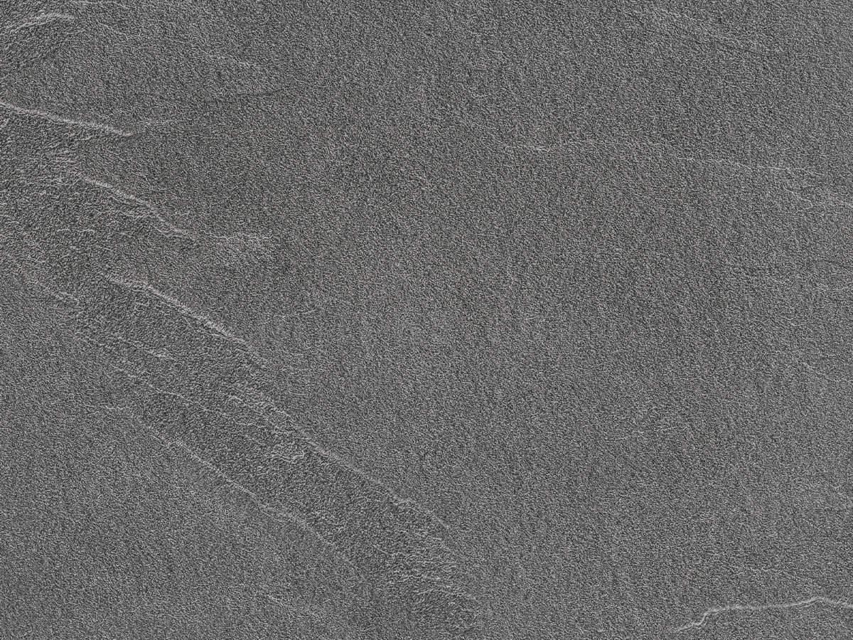 Столешница 119.LUNA луна темная (R3) 600*4200*40 (в упаковке) кат.С