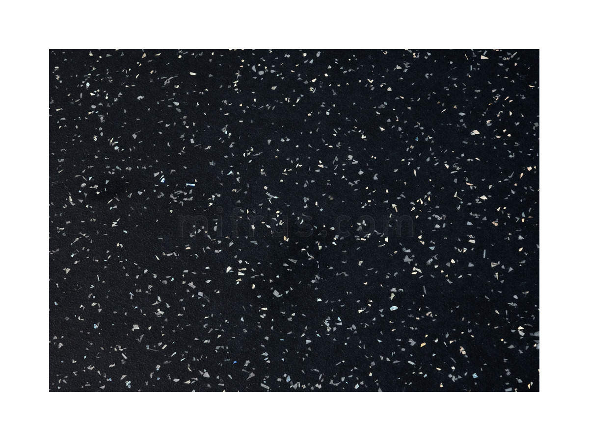 Столешница 38х1300х4100 арт. Z 0905 HG