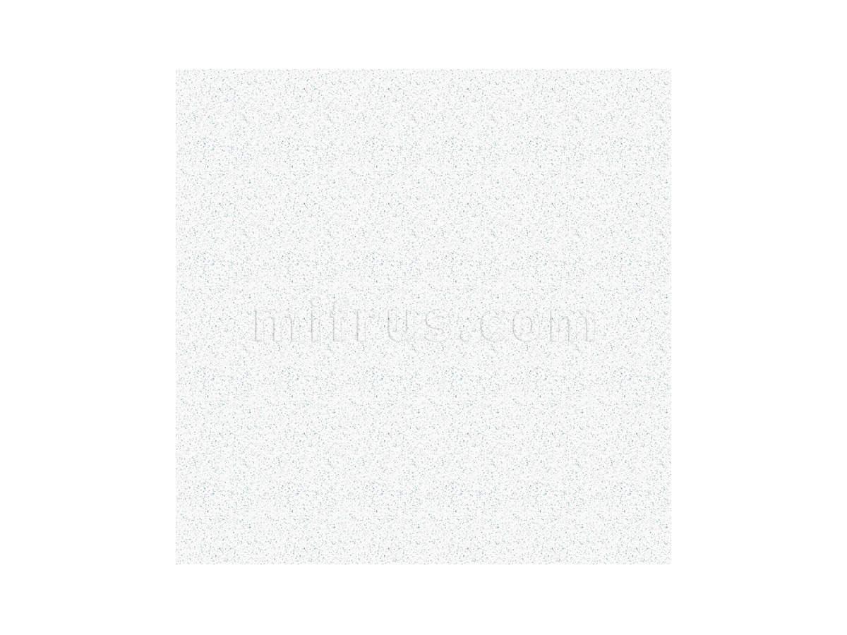 Стеновая панель 9,6х650х4100 арт. Z 0901 FG