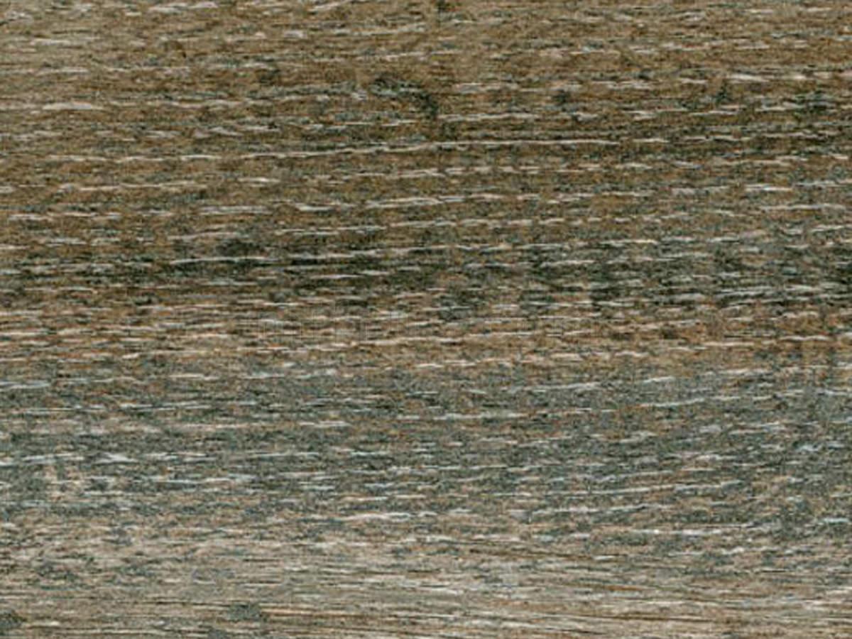 Столешница 121.WH форест темный (R3) 600*4200*40 (в упаковке) кат.E