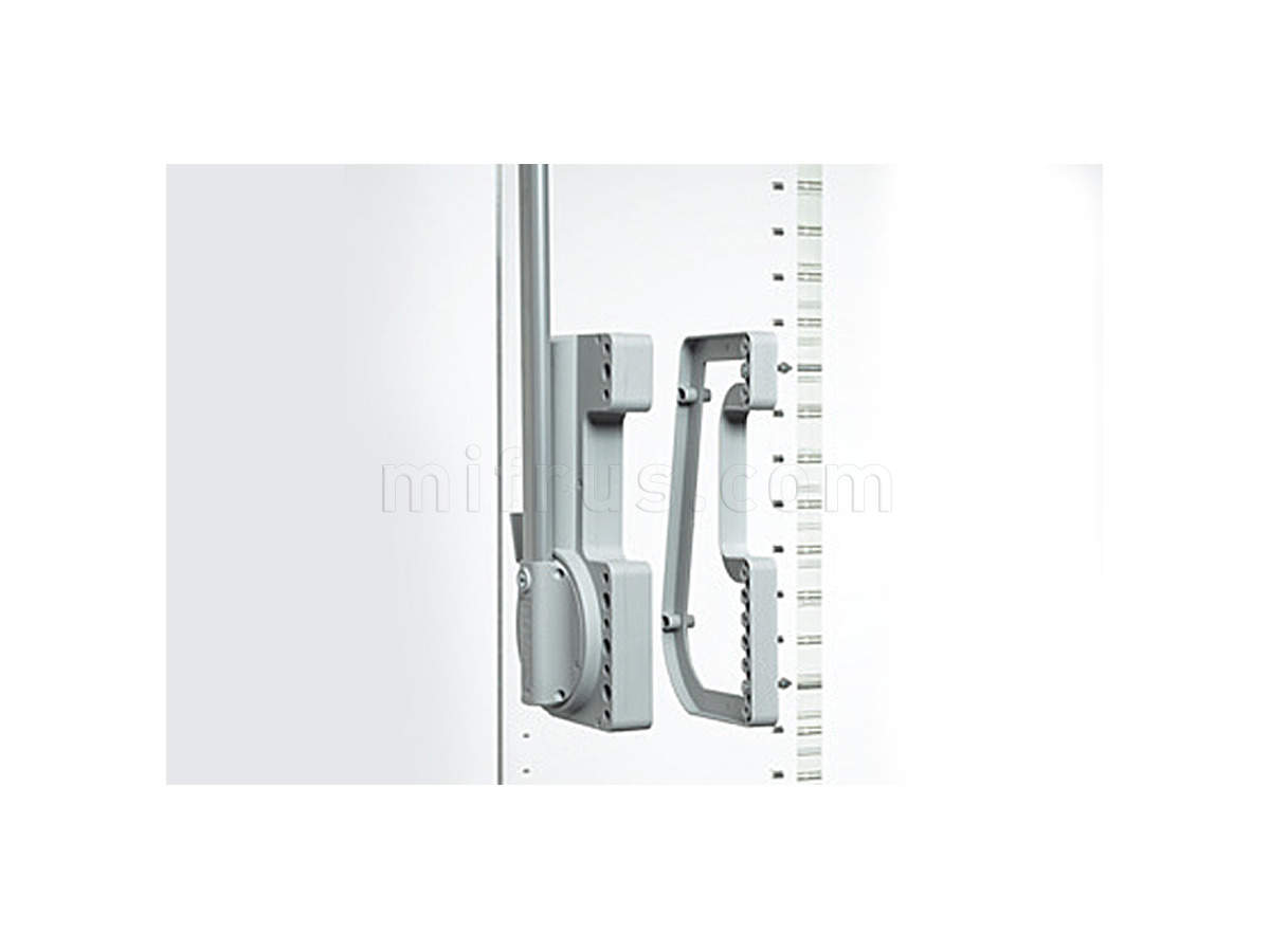 Расширитель для лифта 700, арт.701/А (НА ВЫСТАВКЕ зал №2 - распродажа)
