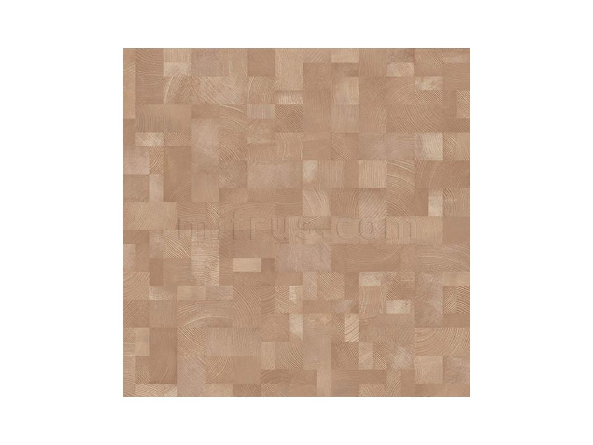 Стеновая панель 9,6х1300х4100 арт. 4565 HS