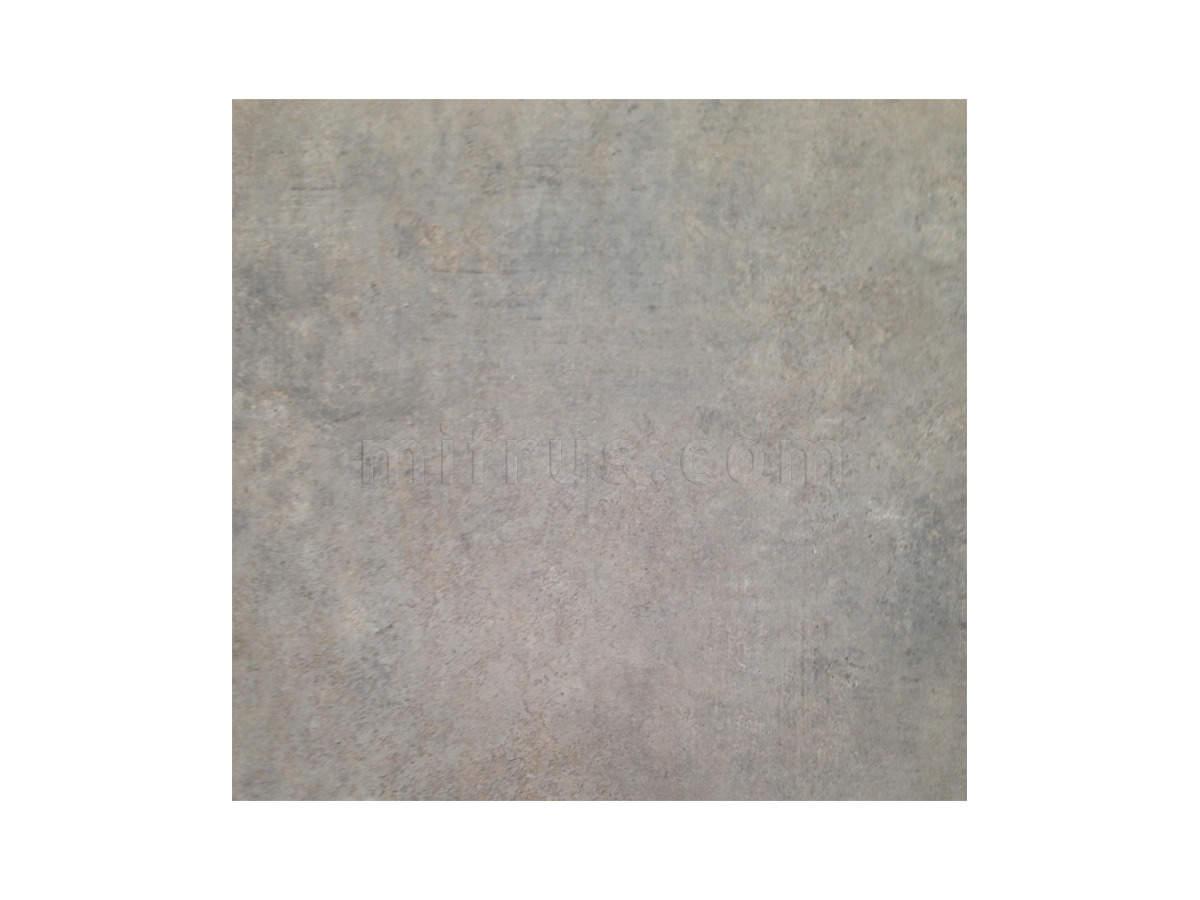 Стеновая панель 9,6х650х4100 арт. 6248 CT
