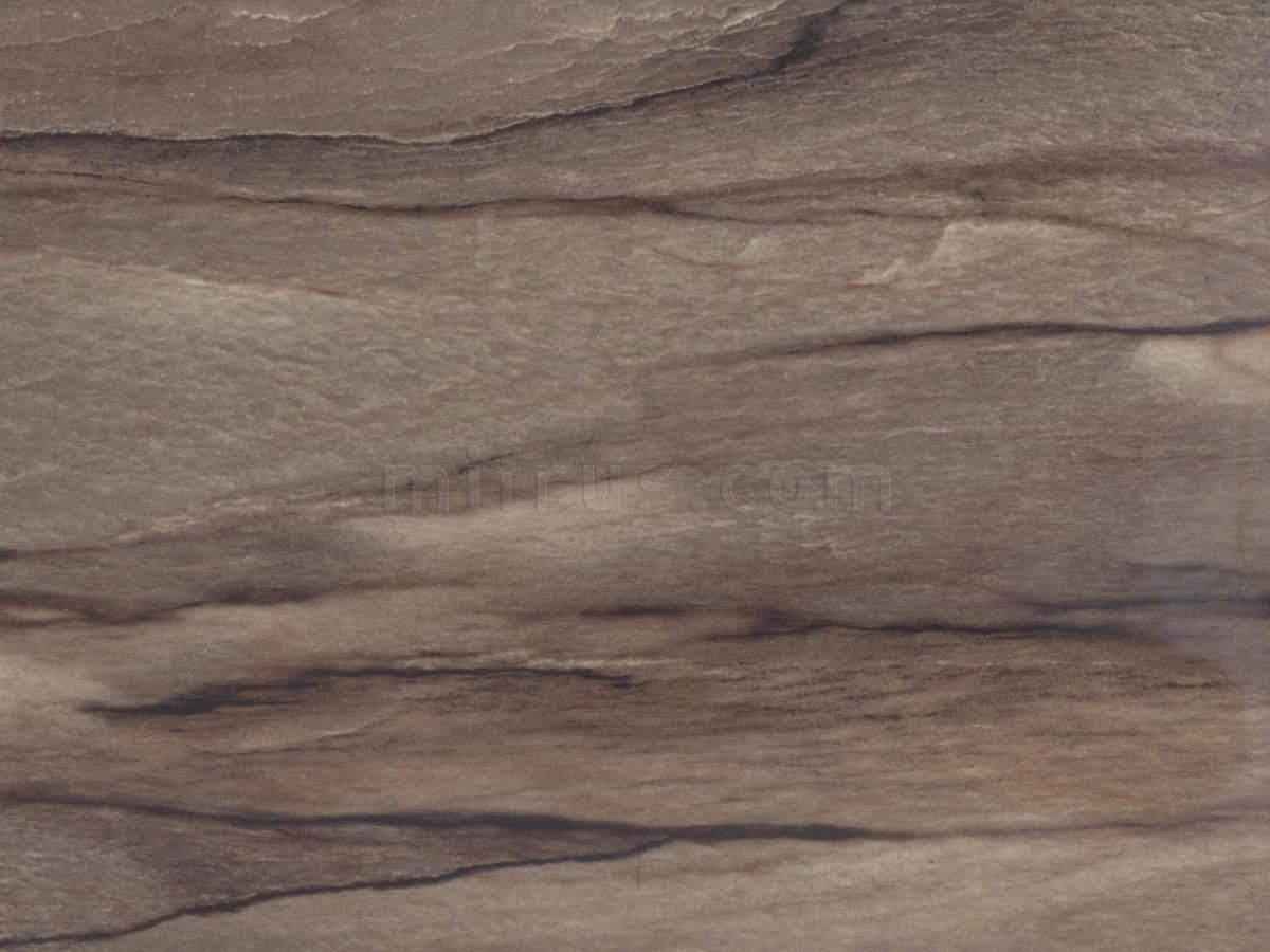 Столешница 123.AB карамелло (R3) 600*3600*40 (в упаковке) кат.D
