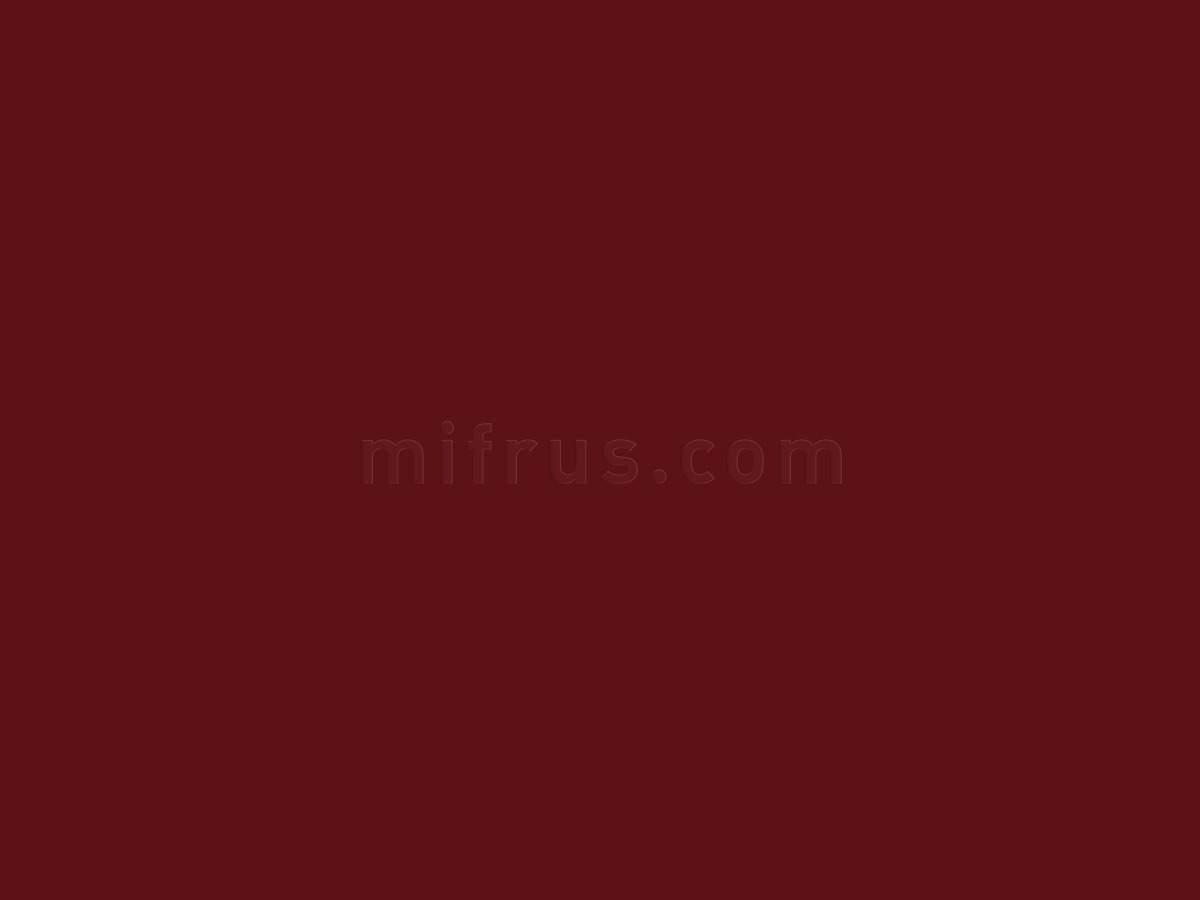 RAUVISIO BRILLIANT фасадное полотно 5642В PRUGNA 2800х1300х20 мм 15802421008