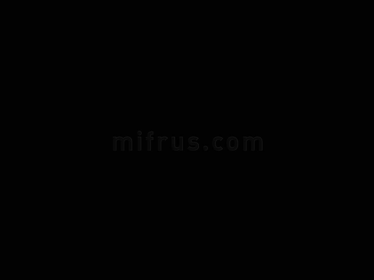 RAUVISIO BRILLIANT фасадное полотно 5112В MORO 2800х1300х20 мм 15802421010