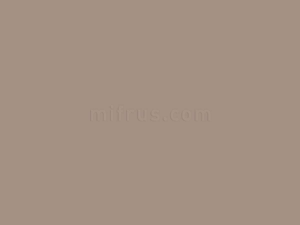 RAUVISIO BRILLIANT фасадное полотно 5338В CUBANITE METALLIC 2800х1300х20 мм 15802421005