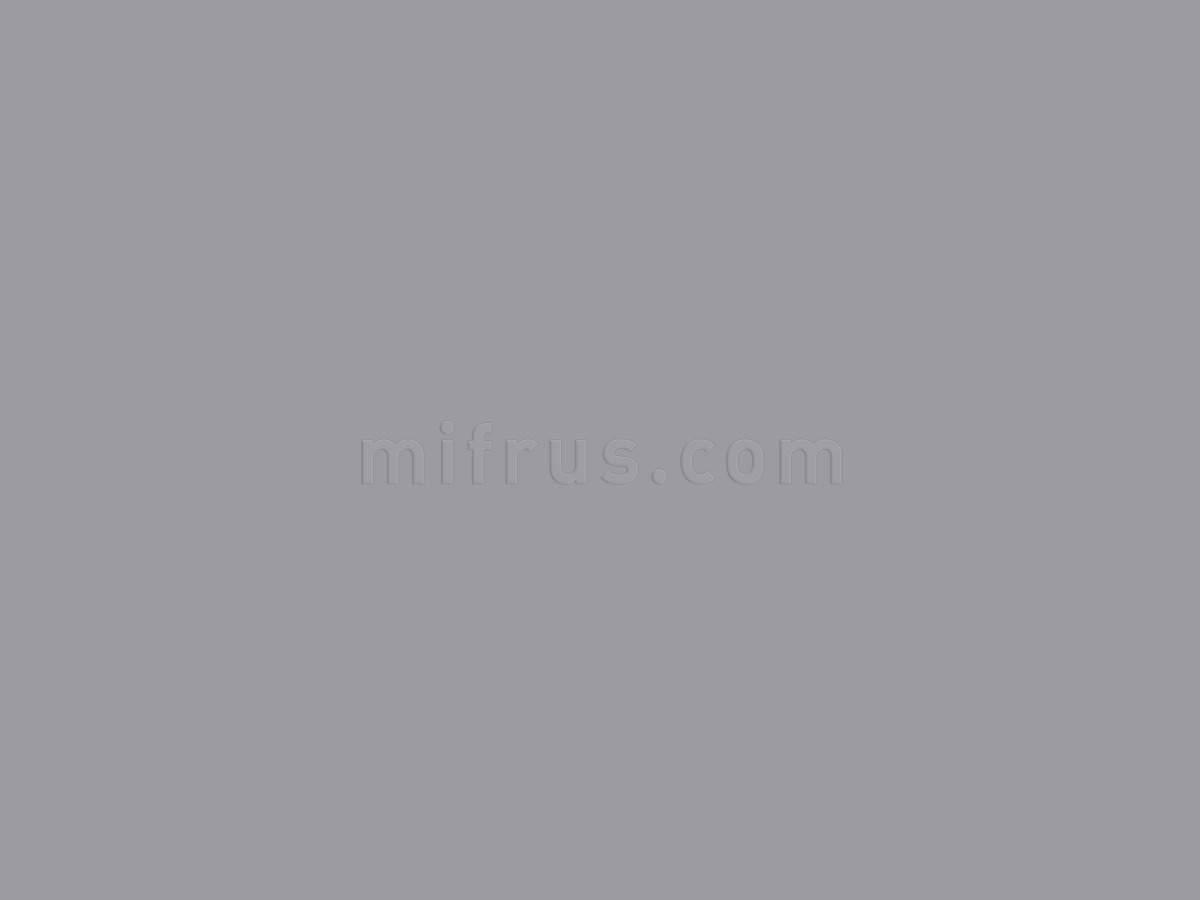 RAUVISIO BRILLIANT фасадное полотно 6339В GABBIANO METALLIC 2800х1300х20 мм 15802421007