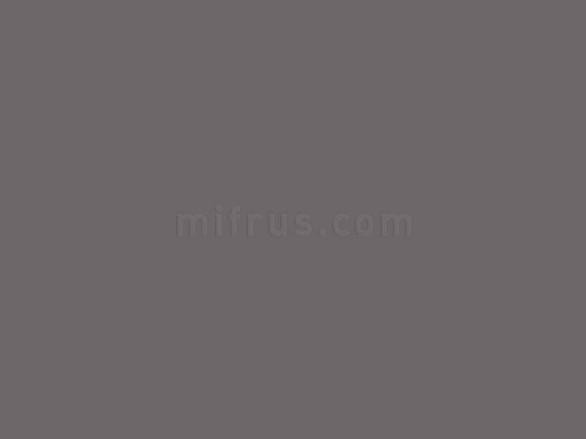 RAUVISIO BRILLIANT фасадное полотно 6340В BIGIO METALLIC 2800х1300х20 мм 15802421006