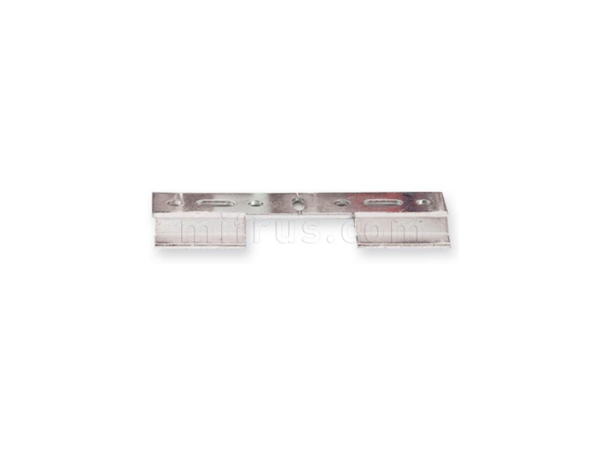 SAMET Планка для навеса Daset (250)