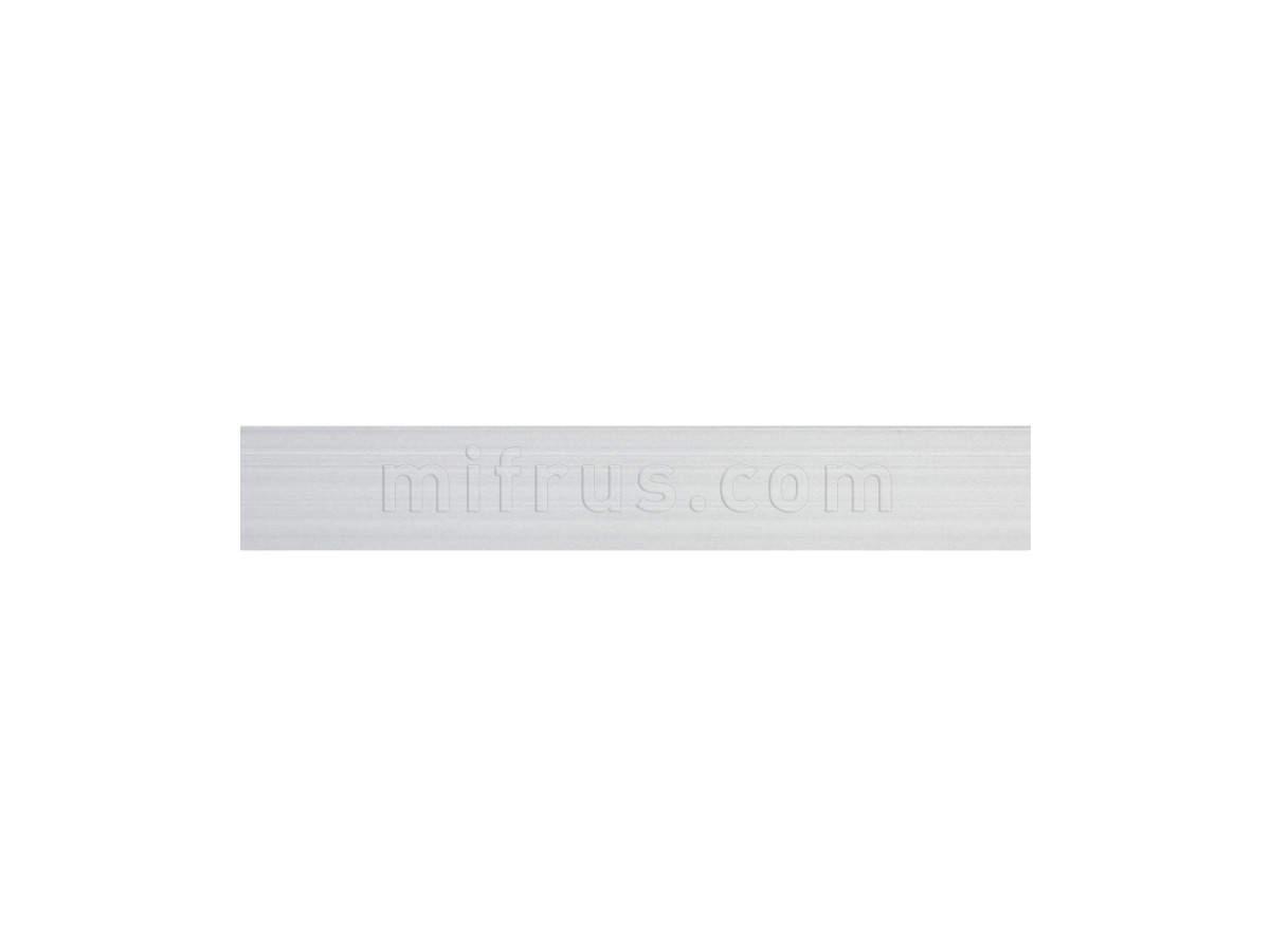 STST.1000.MM Штанга 1000 мм для замка STS01.MM, в комплекте с креплениями