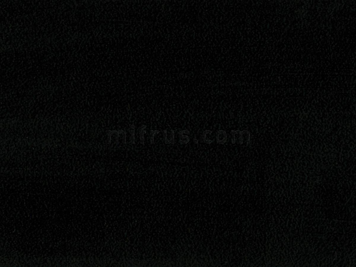 Столешница 006.STR чёрный 600*4200*40 (в упаковке) кат.А