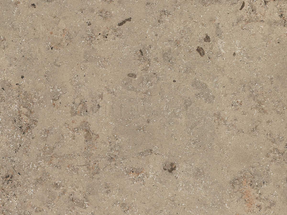 Стол. невлаг. 26*600*3000 Тренто бежево-серый F133 (ST82)