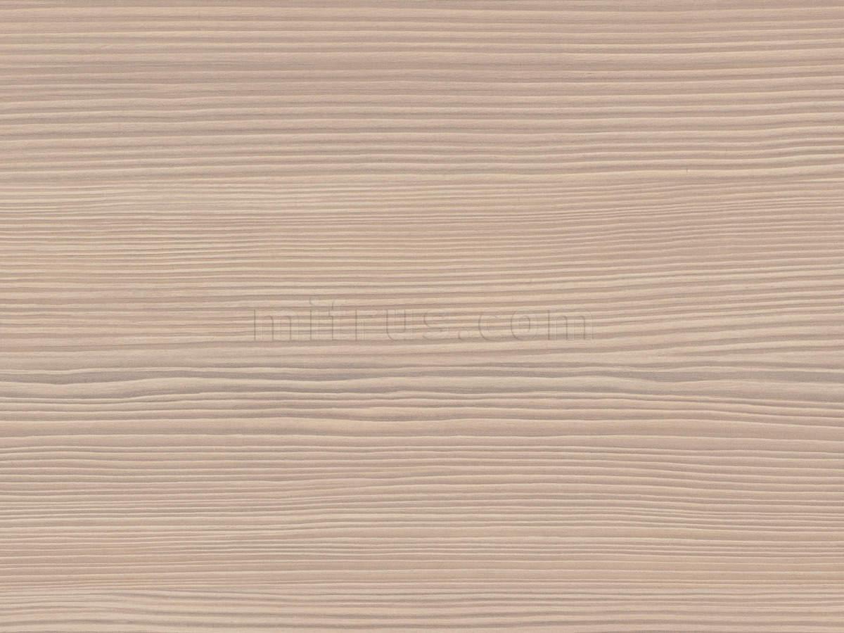 Стол. невлаг. 26*600*3000 Сосна Авола шампань H1476 (ST22)
