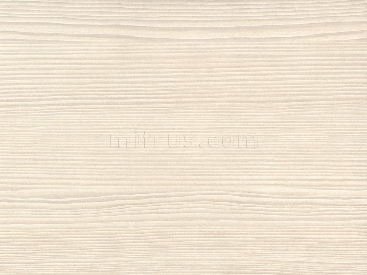 Стол. невлаг. 26*600*3000 Сосна Авола белая H1474 (ST22)