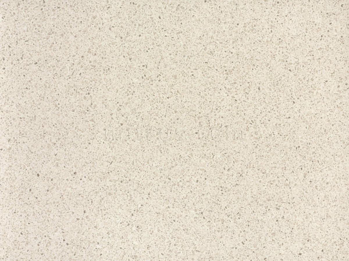 Стол. невлаг. 26*600*3000 Сонора белый F041 (ST15)