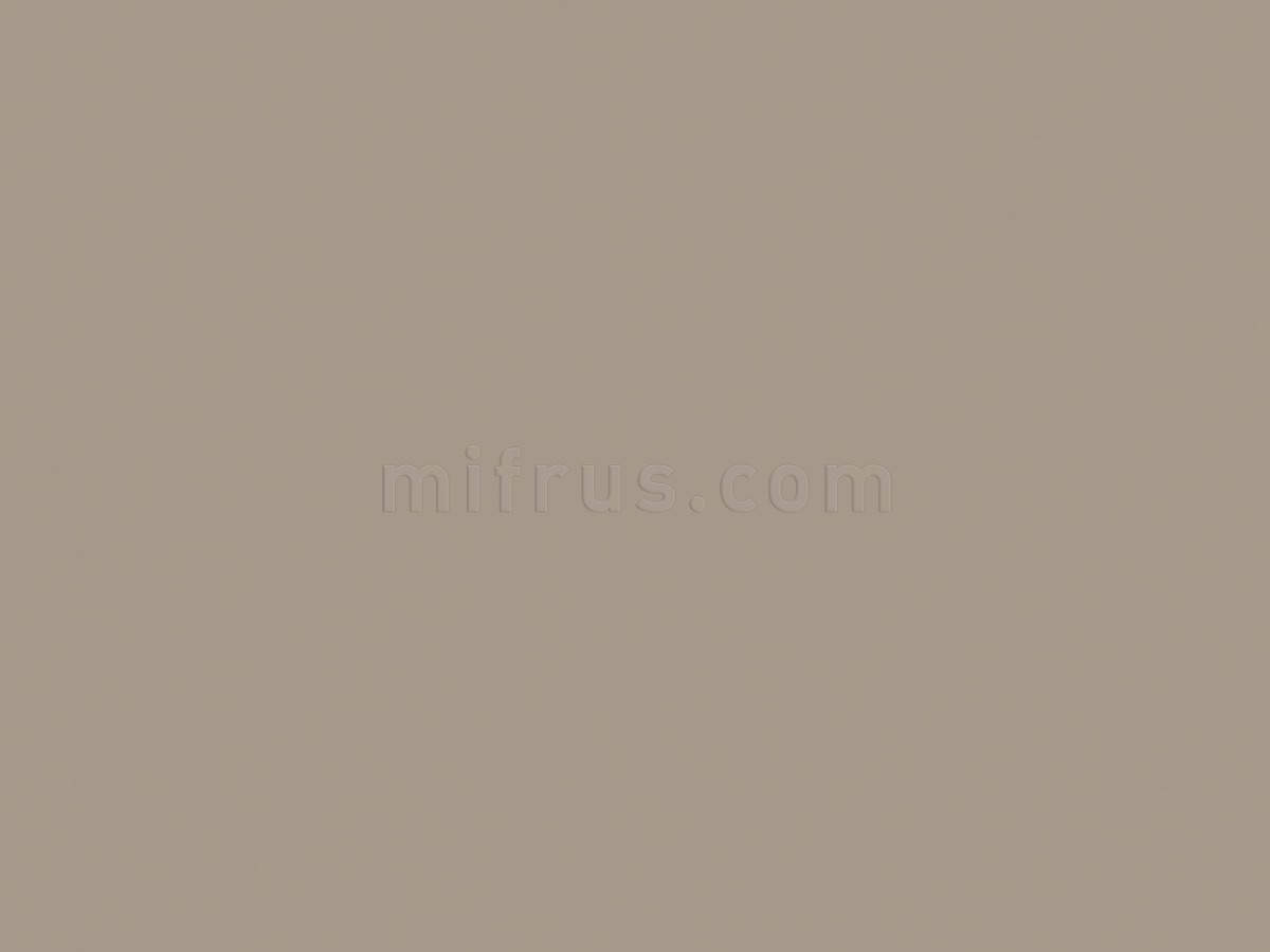Стол. невлаг. 26*600*3000 Серый жемчуг U727 (ST87)