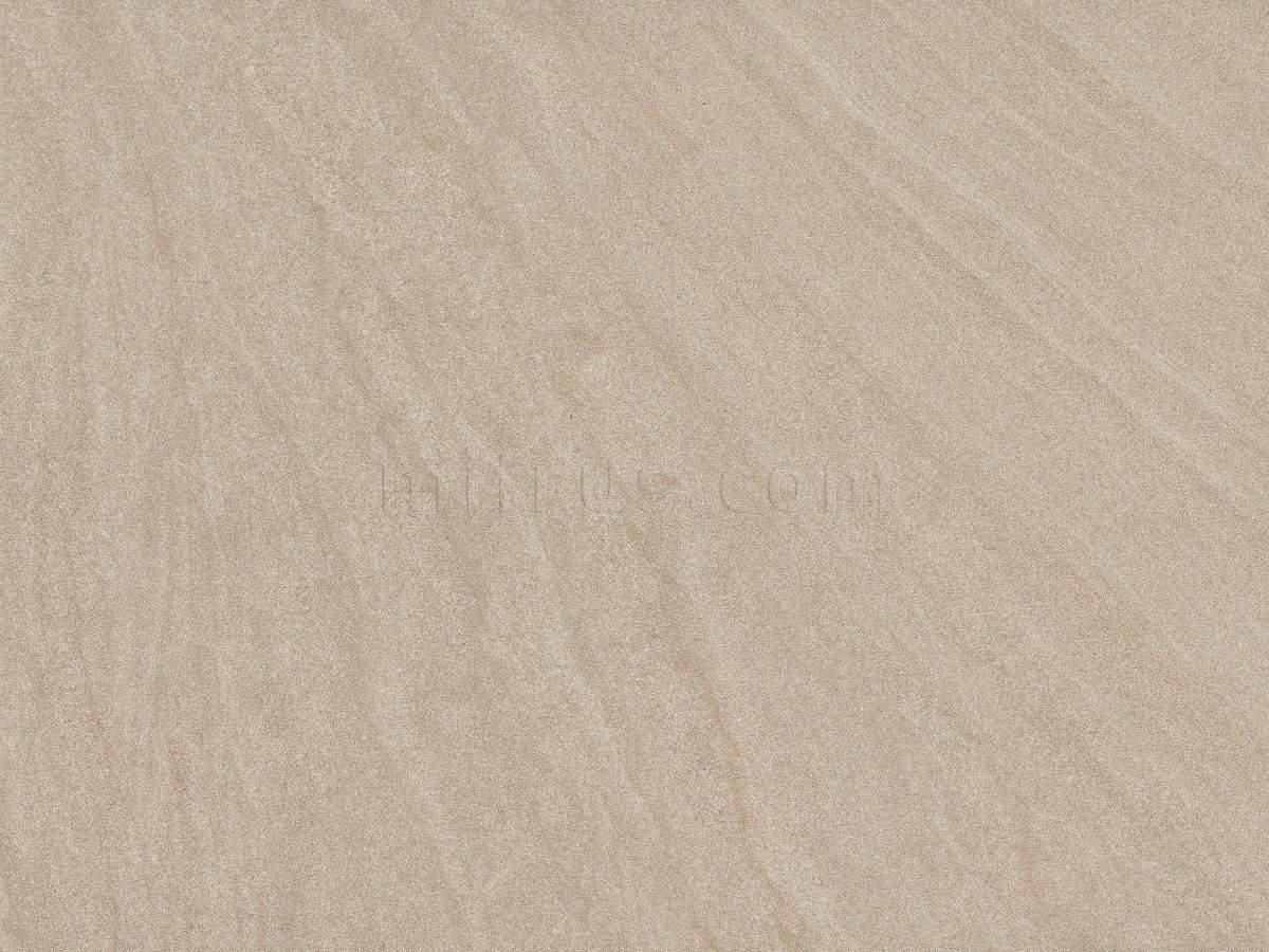 Стен. панель 4*600*3000 Аркоза песочный F276 (ST9) (факт. ширина 655мм)