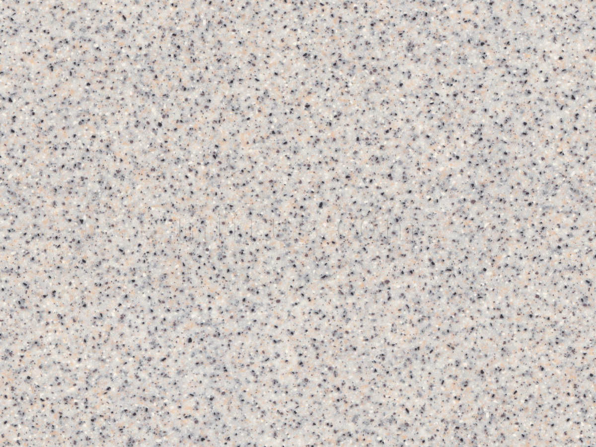 Стен. панель 4*600*3000 Артик серо-голубой F161 (ST15) (факт. ширина 655мм)