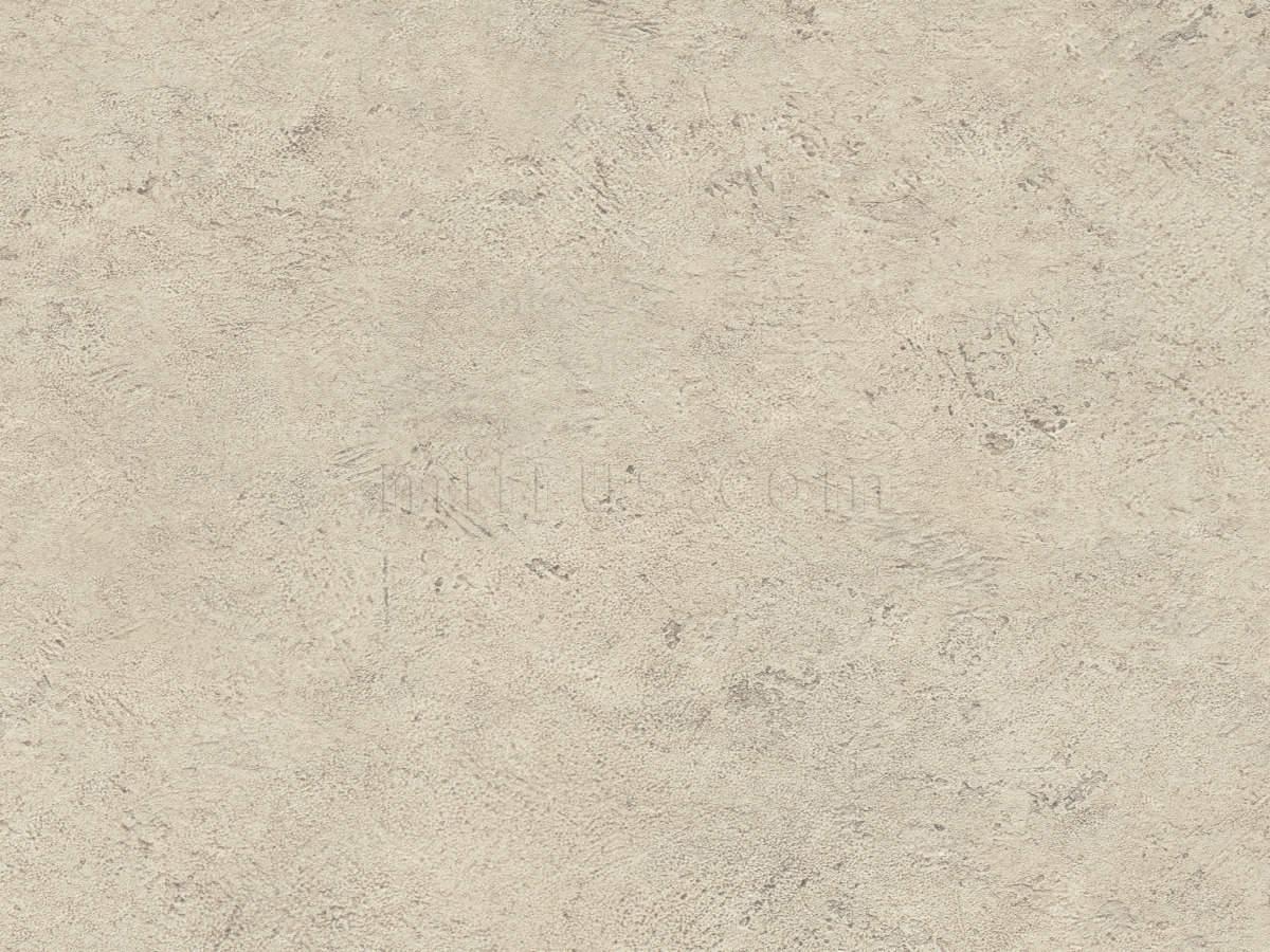 Стен. панель 4*600*3000 Валентино серый F147 (ST82) (факт. ширина 655мм)