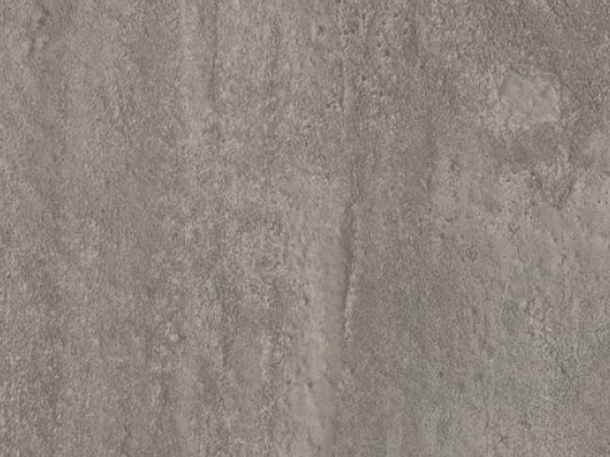 Стен. панель 4*600*3000 Кашемир серый U702 (ST89) (факт. ширина 655мм)