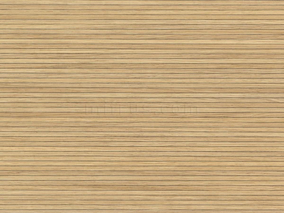 Стен. панель 4*600*3000 Дуб Хай-Лайн H3344 (ST22) (факт. ширина 655мм)