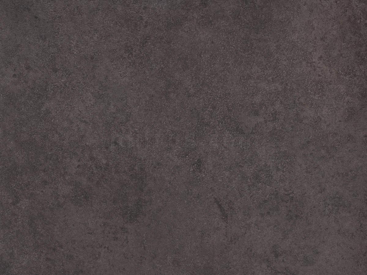 Стен. панель 4*600*3000 Изодора антрацит F328 (ST82) (факт. ширина 655мм)