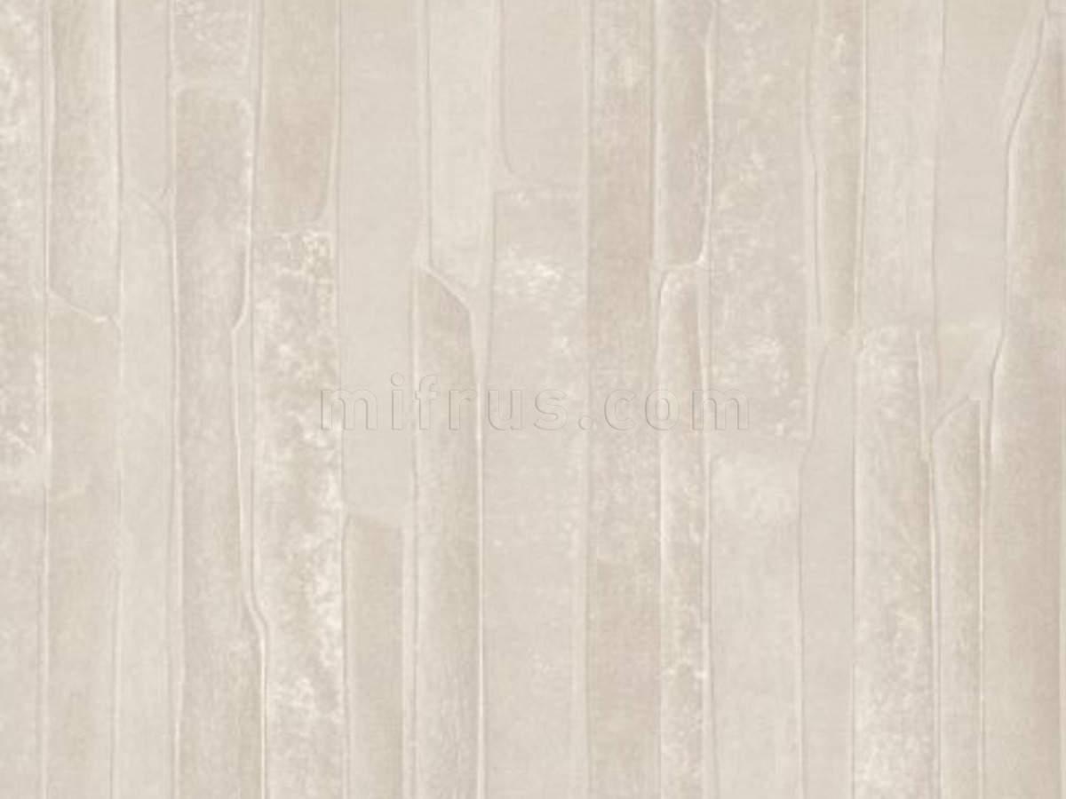 Стен. панель 4*600*3000 Кардифф белый F291 (ST10) (факт. ширина 655мм)
