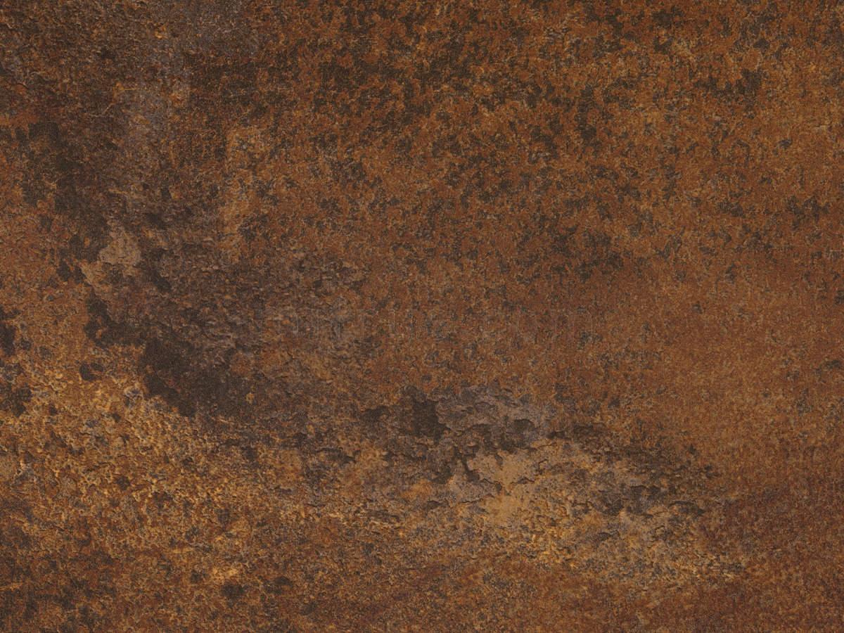 Стен. панель 4*600*3000 Керамика рустикальный F310 (ST87) (факт. ширина 655мм)