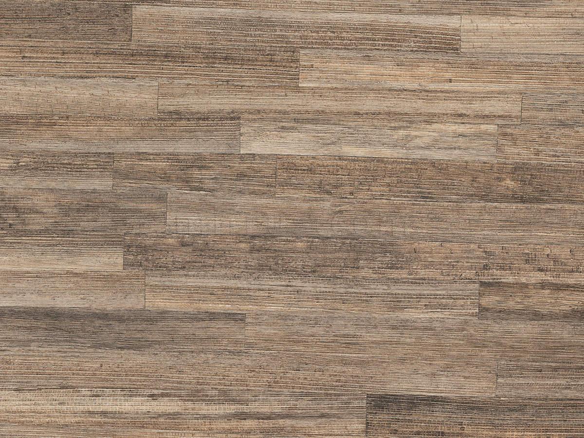 Стен. панель 4*600*3000 Малави коричневый F905 (ST22) (факт. ширина 655мм)