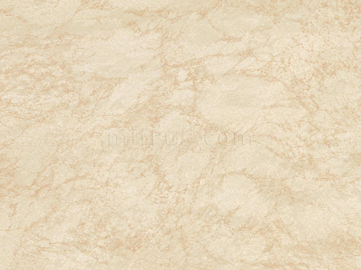 Стен. панель 4*600*3000 Мрамор Латина F104 (ST2) (факт. ширина 655мм)