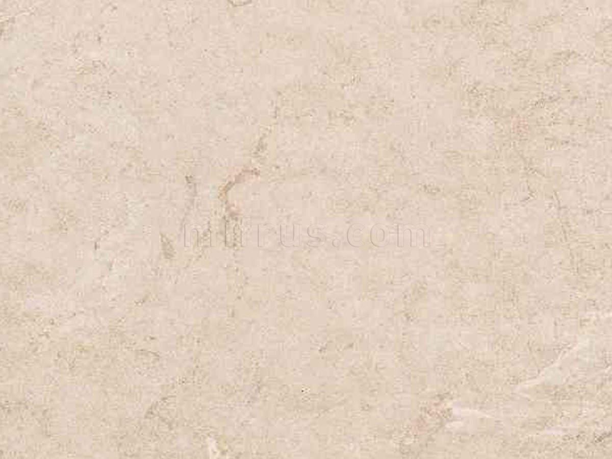 Стен. панель 4*600*3000 Перлино красный F309 (ST2) (факт. ширина 655мм)
