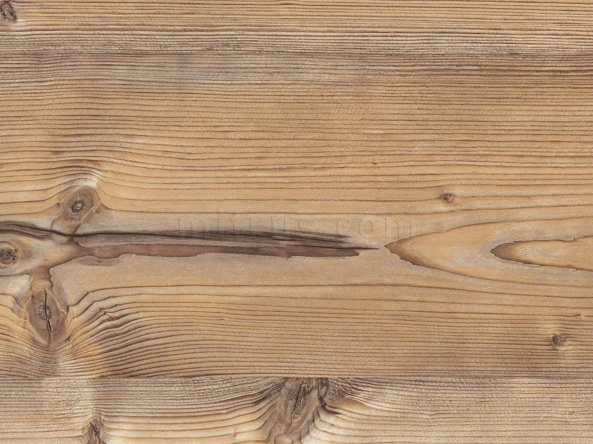 Стен. панель 4*600*3000 Пихта Брамберг H1487 (ST22) (факт. ширина 655мм)