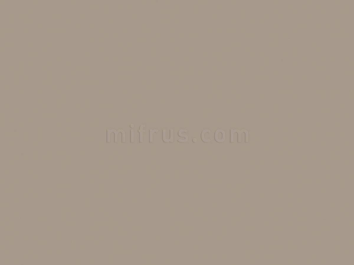 Стен. панель 4*600*3000 Серый жемчуг U727 (ST87) (факт. ширина 655мм)