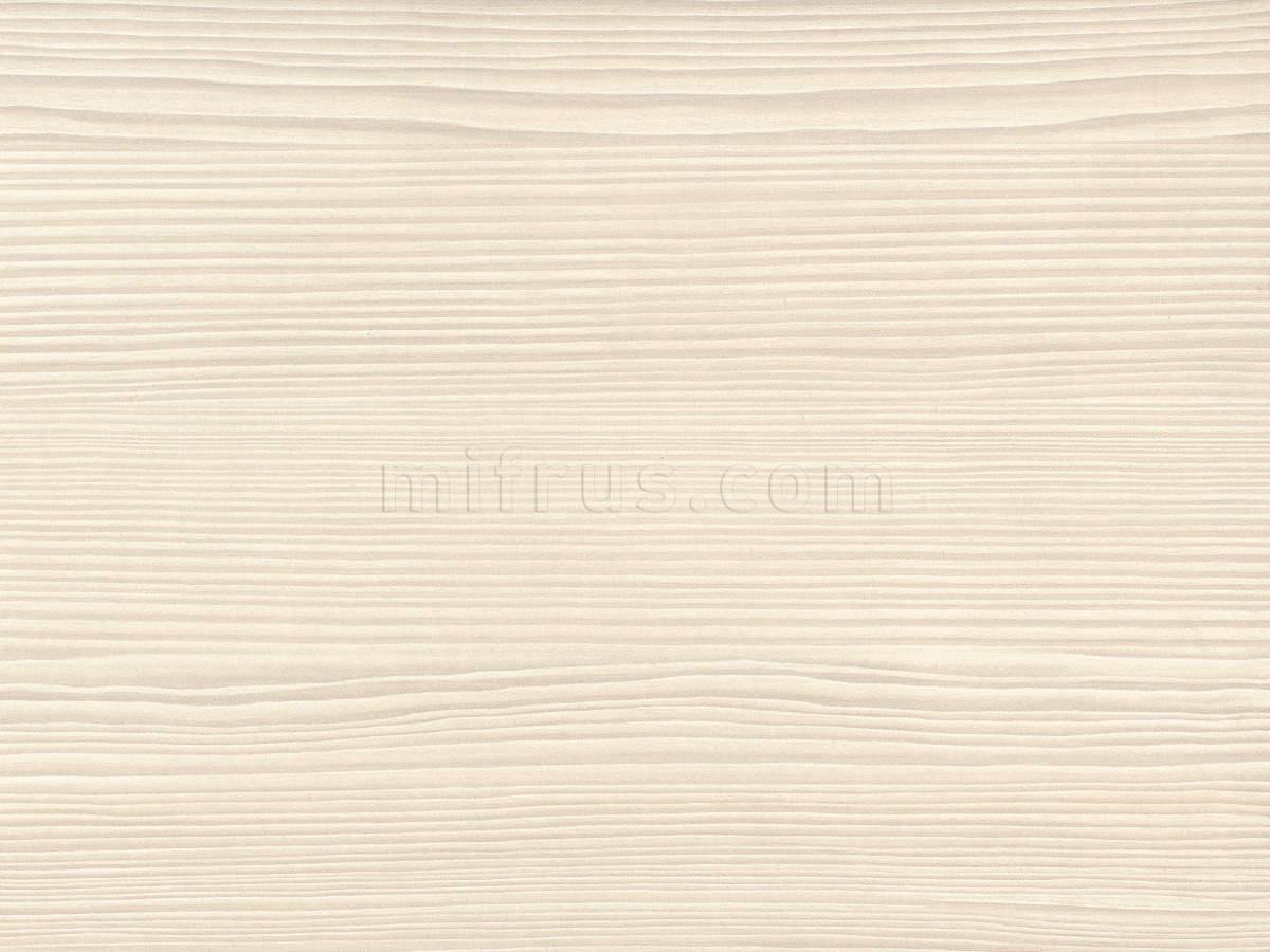 Стен. панель 4*600*3000 Сосна Авола белая H1474 (ST22) (факт. ширина 655мм)