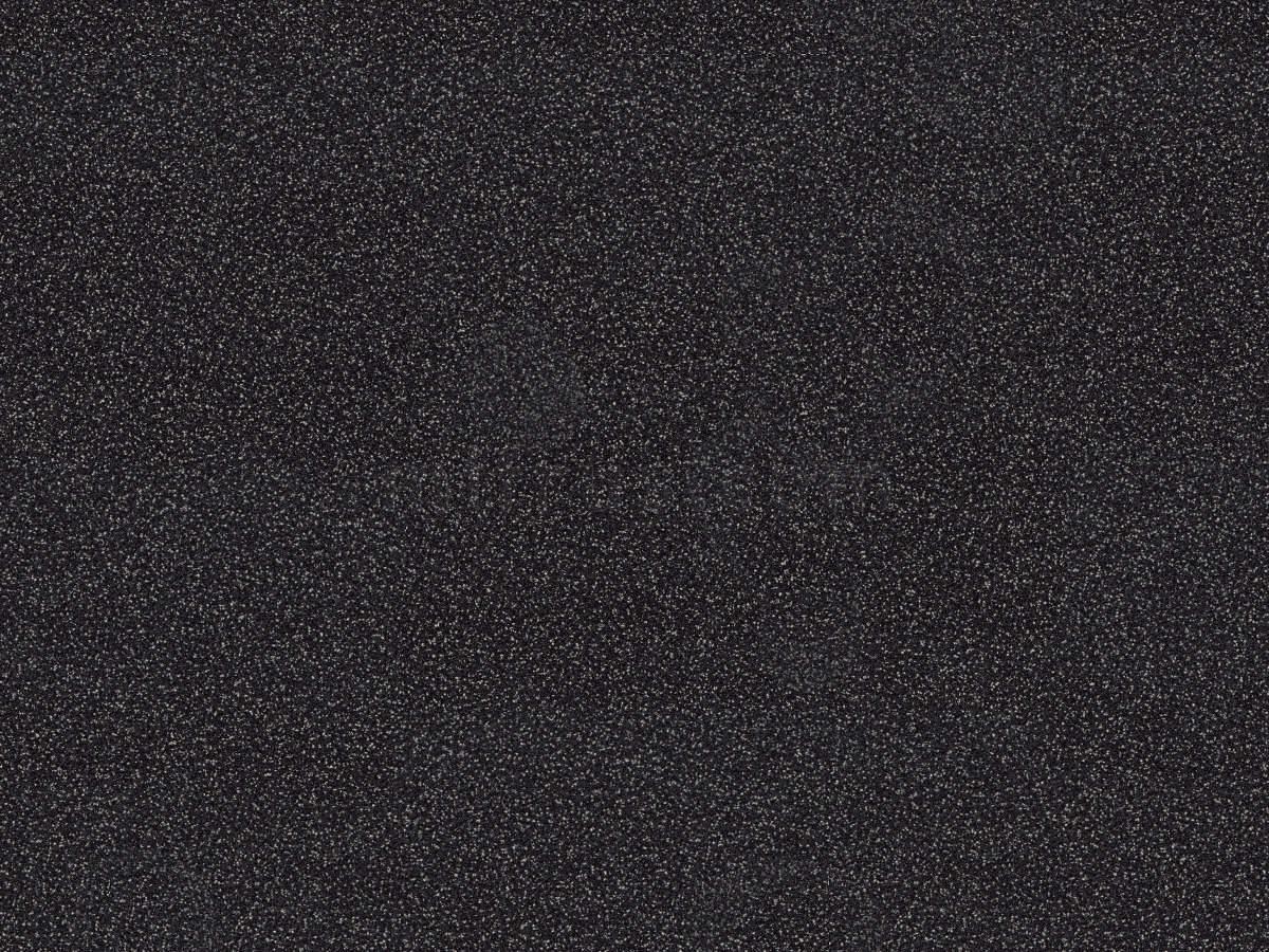 Стен. панель 4*600*3000 Террано черный F238 (ST15) (факт. ширина 655мм)