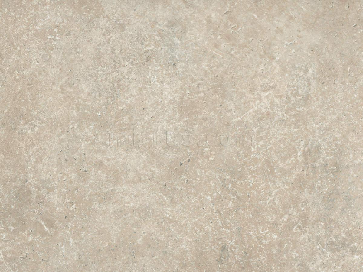 Стен. панель 4*600*3000 Тессино кремовый F221 (ST87) (факт. ширина 655мм)