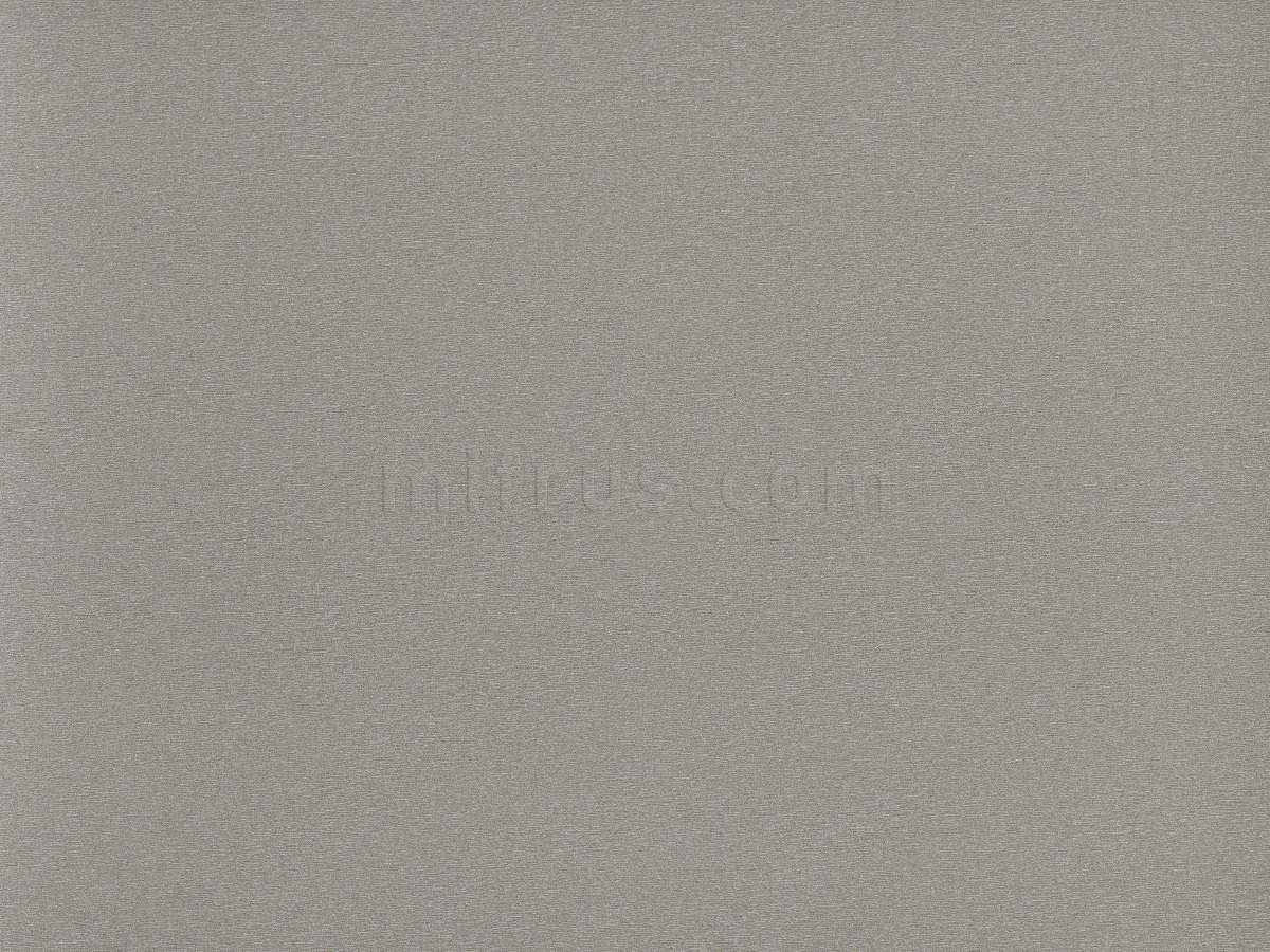 Стен. панель 4*600*3000 Титан F502 (ST2) (факт. ширина 655мм)
