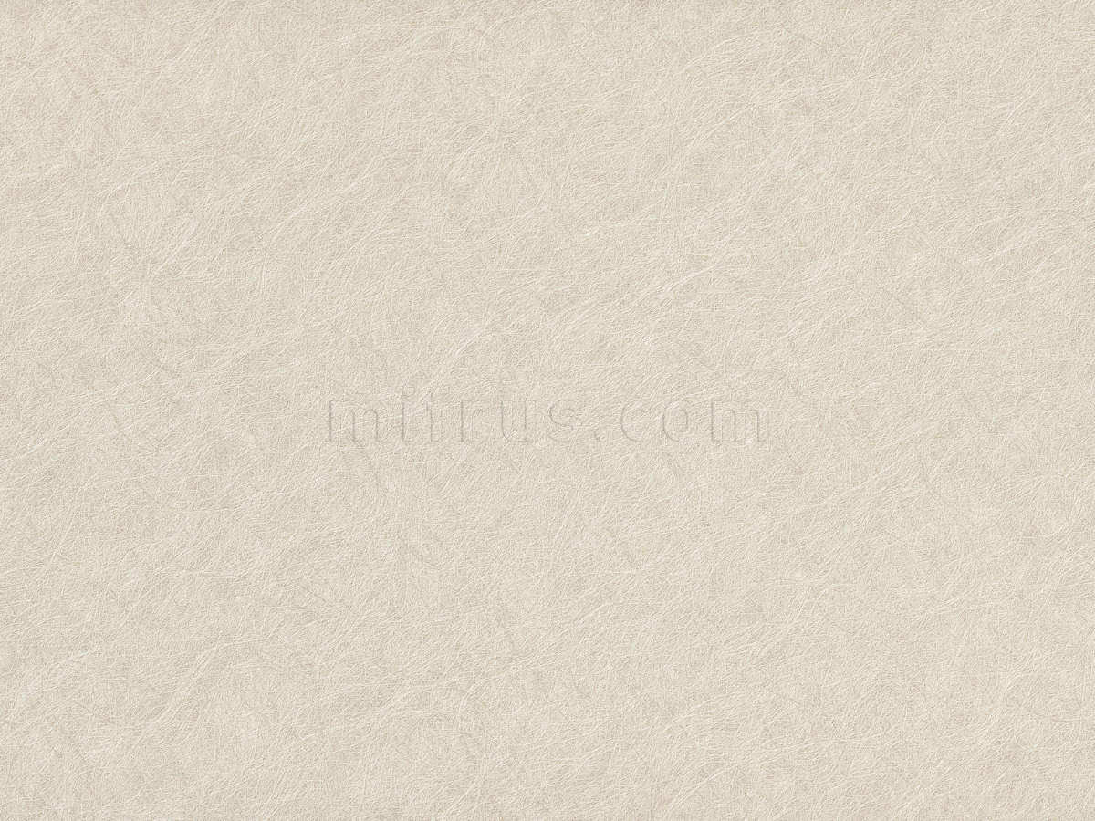 Стен. панель 4*600*3000 Фибра шелк F381 (ST10) (факт. ширина 655мм)