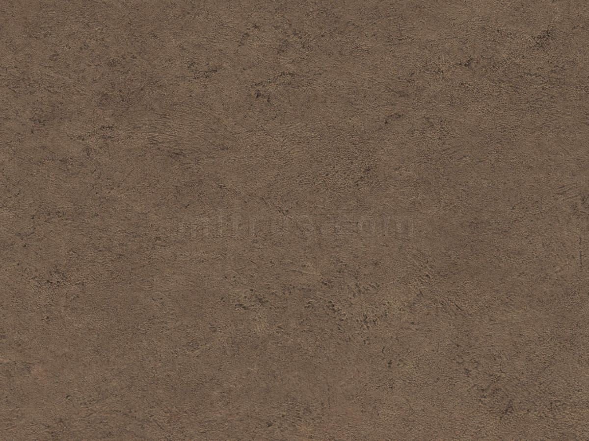 Стен. панель 4*600*4100 Валентино глина F148 (ST82) (факт. ширина 655мм)