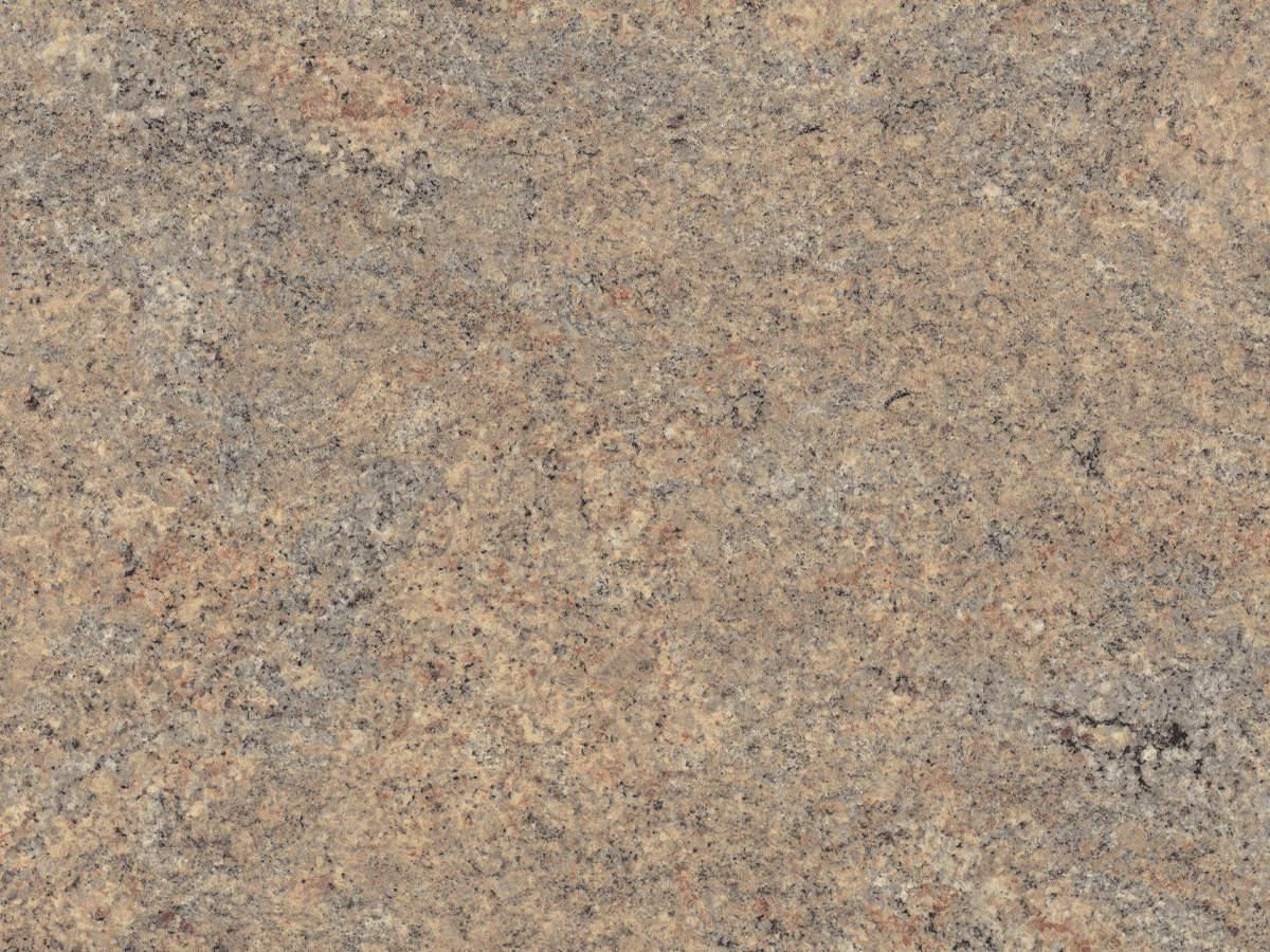 Стен. панель 4*600*4100 Галиция серо-бежевый F371 (ST82) (факт. ширина 655мм)
