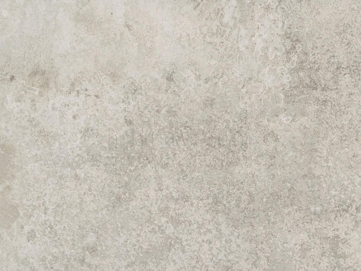 Стен. панель 4*600*4100 Керамика мел F312 (ST87) (факт. ширина 655мм)