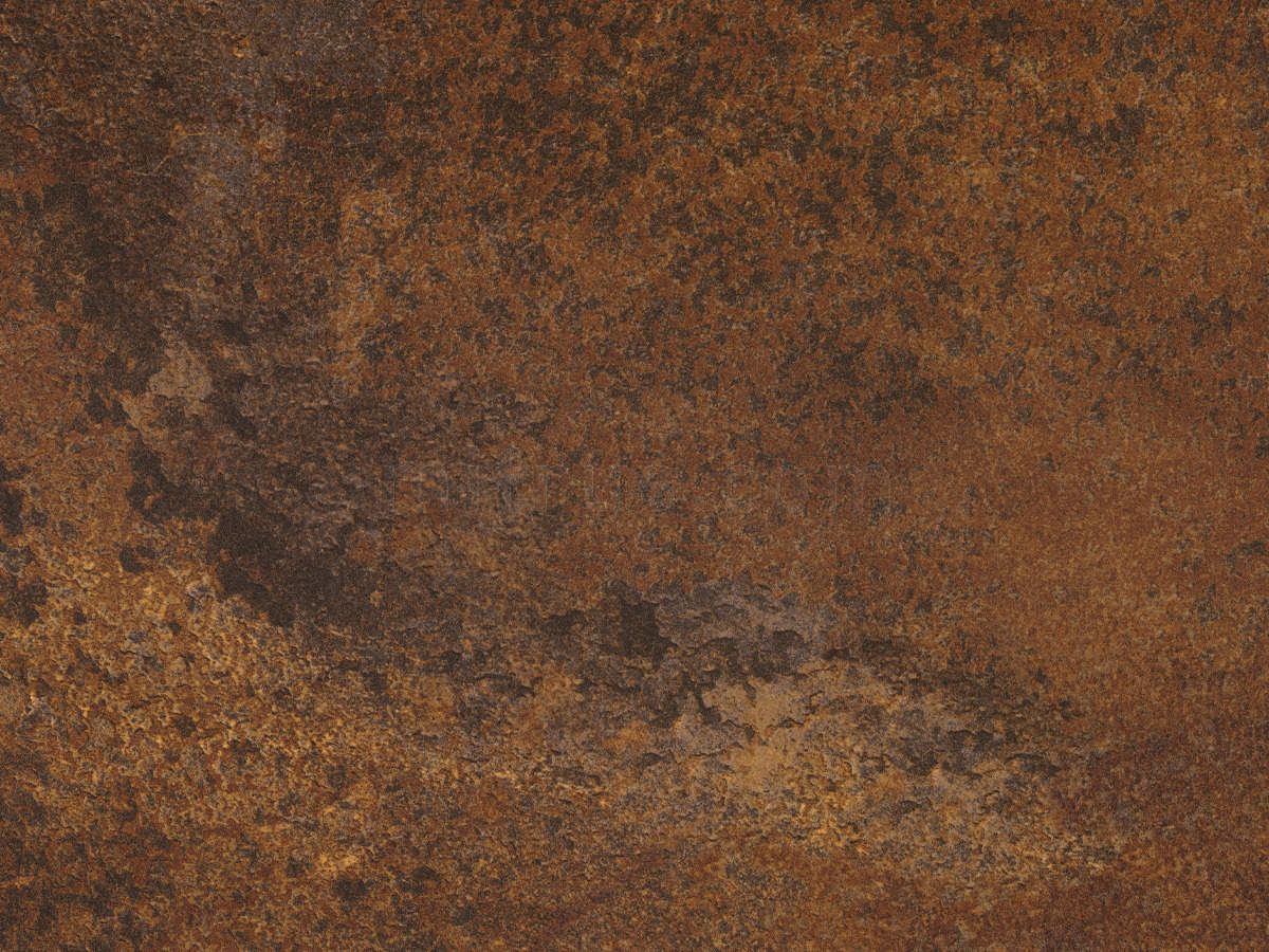 Стен. панель 4*600*4100 Керамика рустикальный F310 (ST87) (факт. ширина 655мм)