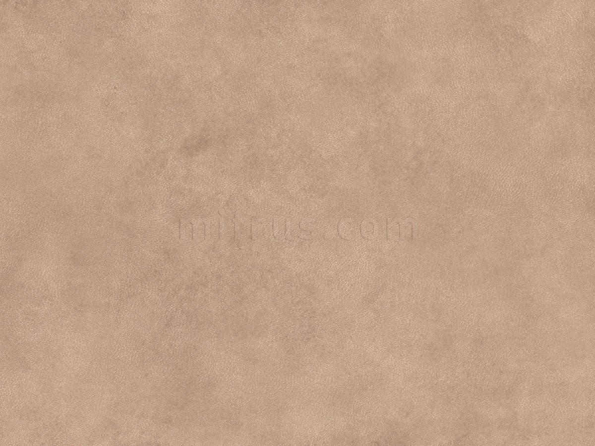 Стен. панель 4*600*4100 Кожа бежевая F427 (ST10) (факт. ширина 655мм)