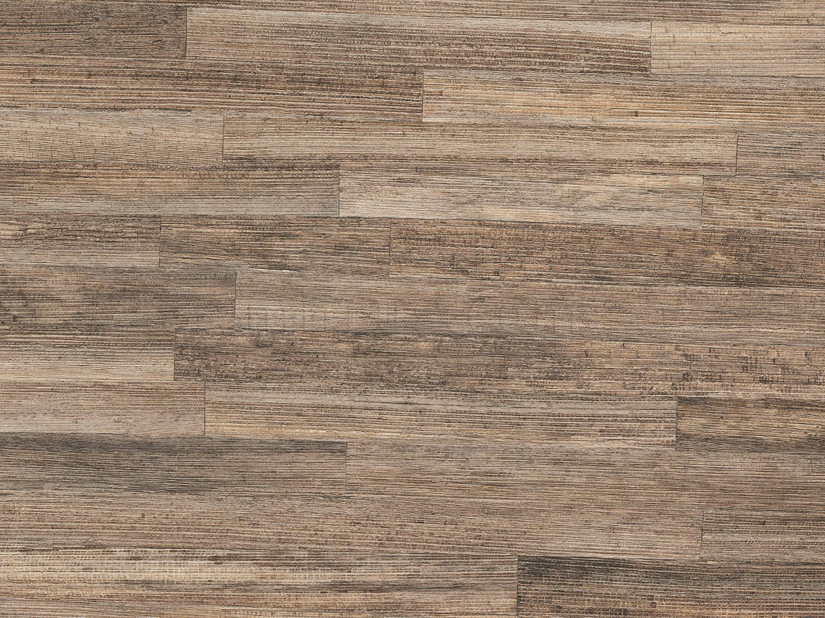 Стен. панель 4*600*4100 Малави коричневый F905 (ST22) (факт. ширина 655мм)